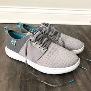 Men's Under Armour Charged Shoes